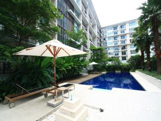 Grand 2BR Apt @ Upscale Thonglor