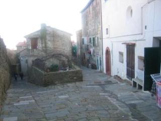 Dimora tipica antico forno, Castiglione Della Pescaia