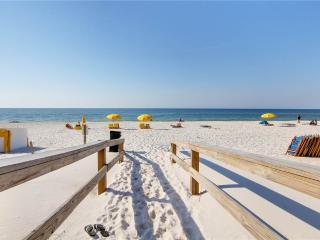 Perdido Sun Resort 1008 ~ RA56293