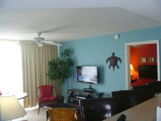 Key West Condo close to the Ocean, Cayo Hueso (Key West)