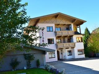 Studio Apartment Markbachjoch small flat 2 Persons, Oberau