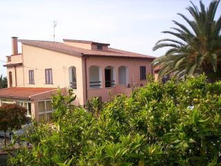 Sardegna- Vacanze da favola- Golfo Asinara, Sassari