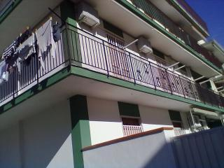 casa vacanza, Villafranca Tirrena