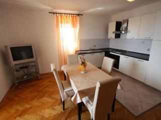 Apartment Ankica Benici / 2+2 ***, Crikvenica