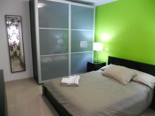 Apartamento 4personas en Canteras, Las Palmas de Gran Canaria