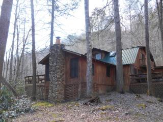 Emory Lodge