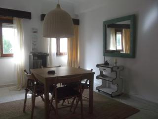 SUNNY APARTMENT NEAR THE BEACH, Costa da Caparica