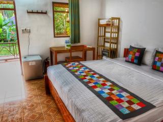 Ananda Standard Room, Mui Ne