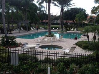 Vacation Paradise Bonita Springs Florida