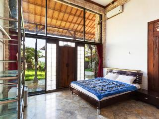 Puri Uluwatu Estate House Queen, Pecatu