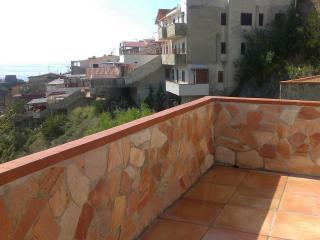 Appartamento Panoramico, Scalea