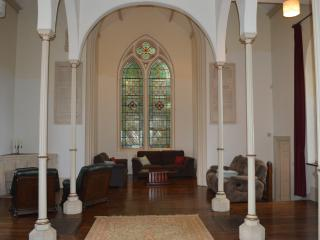 Beautiful Converted Church, Oakhill