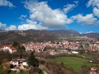 La Tana Del Bianconiglio, San Cristoforo