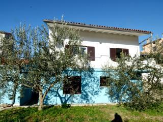 Mon Perin Castrum - Floris***, Bale