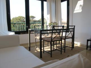 Bright Appartment in the center of Palma, Palma de Mallorca