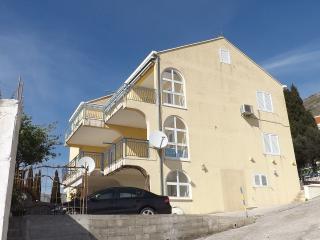 Villa Hamburg Apartment Cavtat
