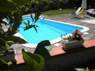 casa vacanze DOMUS ANGELA MATERA, Matera