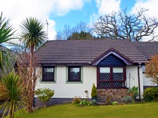 Edith Cottage, Saundersfoot
