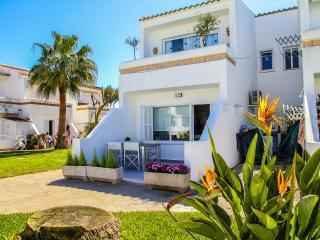 Apartamento Sol ☼ Puerto de Alcúdia, Port d'Alcudia