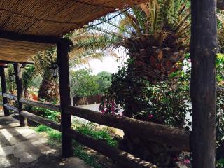 Casa Rural La Manigua