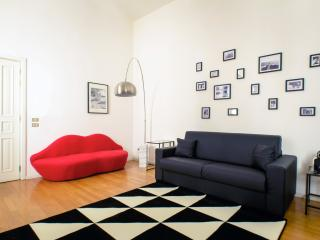 Bocca - Design Apartment, Verona