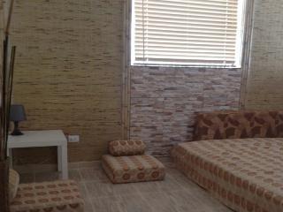 Apartment Sosua #4 'Bamboo'