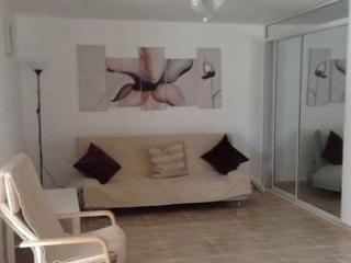 Apartment Sosua #2 'Jasmine'