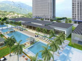 1010 (Wind Residences, Tagaytay)
