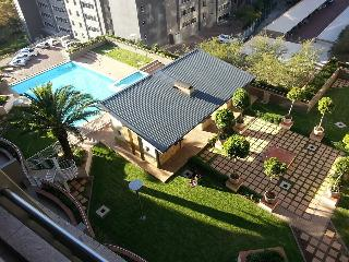 Luxery Furnished Apartments in Sandton