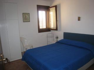 holiday house san vito lo capo
