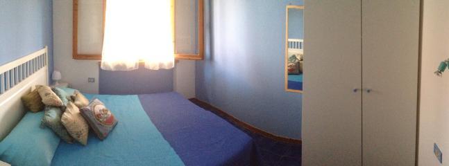 Camera da letto A (Bedroom A)