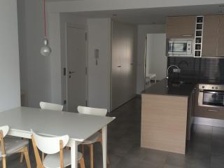 Nuevo apartamento en el Port de al Selva, El Port de la Selva