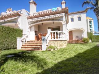 Casa Emporda, Miami Platja