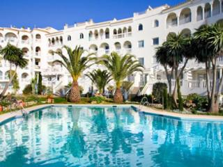 AA1639 Stella Maris apartment rental Nerja