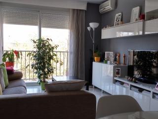 alquilo 1 habitacion en palma de mallorc, Palma de Mallorca