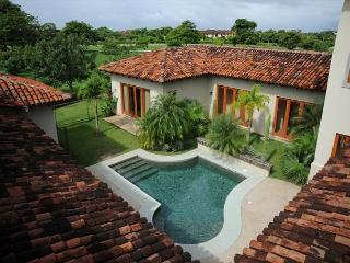 Gorgeous New Colonial Home, Close to Beach, Beach Club, Golf, Surf and More!, Pinilla