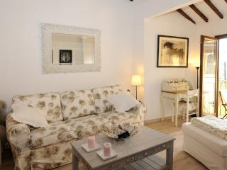 Elise Holiday Home - City Centre - AC-WiFi-Balcony, Florencia
