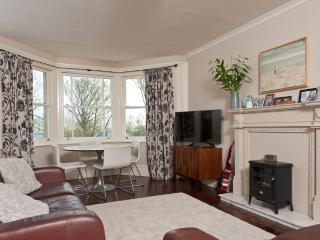 Collingwood House Tynemouth Apartment A