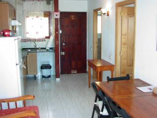 Torres Del Sol, 1 Bed Apt, R32