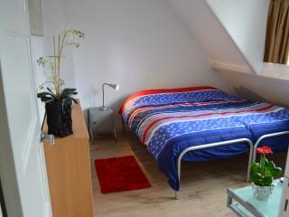 B&B Molenbeke NL  Arnhem-N, room 2