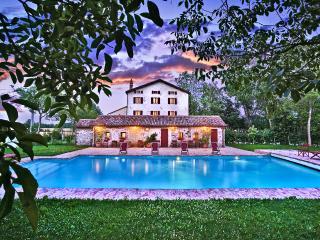 Villa Benne