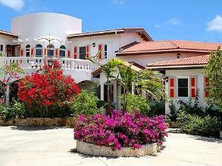 Coyaba, Anguilla