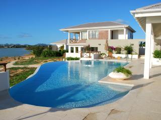 Songbird Villa, Anguilla