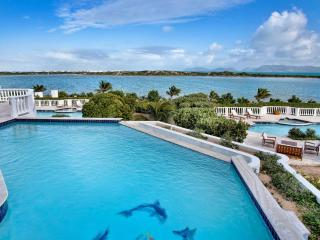 Mystique, Anguilla