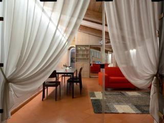 Suite Mercatovecchio, Udine