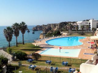 Giga (dança) apartamento azul, Lagos, Algarve