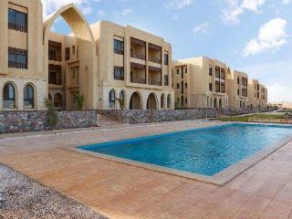 Sharm Golf Heights