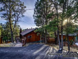 Cozy Retreat 724, Ruidoso
