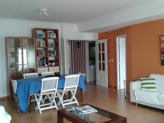 Holiday apartment at central ERICEIRA, Ericeira