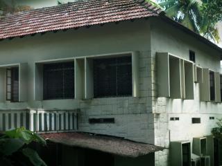 Ayur Cottage, Tripunithura